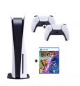 Playstation 5 / PS5 Bundles bei MediaMarkt