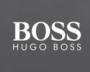 50% Rabatt auf Badartikel von Hugo Boss