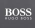 Manor: 50% Rabatt auf Badartikel von Hugo Boss