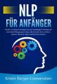 Kindle gratis Buch: Neuro-Linguistische Programmierung (Amazon)