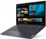 Lenovo Yoga Yoga Slim 7i 14ITL05 (i7-1165G7, 16/512GB, 300 Nits, 100% sRGB, Alu-Body) bei MediaMarkt