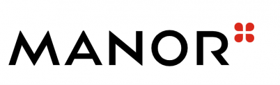 Sunday Shopping: 20% auf ausgewählte Kategorien bei Manor (nur für Card-Member, nur heute)