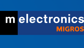 Sammeldeal: Wochenend-Angebote bei melectronics (Grill, Kaffemaschine, Staubsauger)