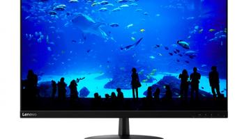 Lenovo L28u-30 Monitor 28″ & 4k bei techmania.ch