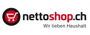 CHF 150.- Geschenk beim kauf einer Vertuo Maschine im Nettoshop (bis 06.06.)