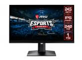 MSI Optix MAG251RX Monitor bei MediaMarkt