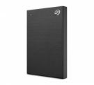 Day Deal: Seagate Backup Plus Slim / Portable 2TB Festplatte