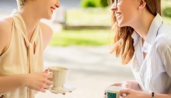Café Royal: 20% Rabatt auf alle Café Royal Nespresso-kompatiblen Kapseln