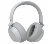 Surface Headphones für CHF 245.90 bei Amazon.es zum absoluten Bestprice