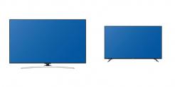 Sharp und Hitachi-TVs – jetzt mit 15% Rabatt bei digitec