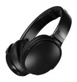 """Skullcandy """"Venue"""" Noise Canceling Kopfhörer (Black) bei Galaxus zum Bestpreis von CHF 120.80"""
