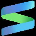 Shrestha Files Pro – GESCHENKT!