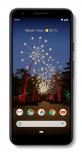 Google Pixel 3a Smartphone bei fnac zum Bestpreis