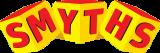 Smyths Toys (ehem. Toys R Us): 6.- Rabatt ab MBW 30.- bei Click & Collect