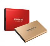 Samsung T5 1TB für CHF 149.- bei microspot
