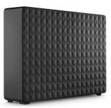 Seagate Expansion Desktop 3.5″ Festplatte bei Microspot