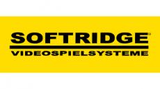 Softridge Adventskalender