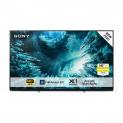 SONY KD-75ZH8 Smart TV (75″, LCD, Ultra HD 8K) bei Interdiscount