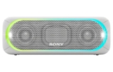 Bluetooh Lautsprecher SONY SRS-XB30 in Weiss bei brack für 49.- CHF