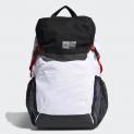 Adidas Star Wars Classics Rucksack für Kids