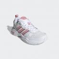 Adidas: Strutter Schuh für Damen zum genialen Preis