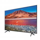 Bei Wechsel zu Sunrise Internet + TV neo max einen Samsung-TV (55″) geschenkt erhalten