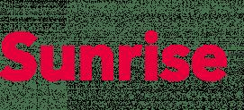 Sunrise: Jedes Internet-Produkt CHF 45.– pro Monat (Rabatt gilt für 3 Jahre) – Download/Upload: bis zu 1 Gbit/s