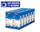 12x 1l Milfina Milch UHT für CHF 10.99 bei ALDI