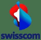 Punkt 12.00 Uhr: Locarno Festival Tickets: 2 für 1 für Swisscom AllinOne Kunden