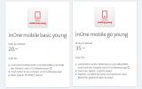 Swisscom Jugendabos – 50% Rabatt (unter 30 Jährige)