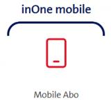 Die Swisscom hat Abo's für 24 Monate zum halben Preis im Angebot.