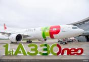 50 Prozent Rabatt auf alle Flüge mit TAP Portugal ++NUR HEUTE++