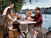 CHF 50.- Shoppinggutschein zu jeder Übernachtung in Basel