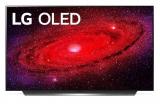 LG OLED55CX TV zum Bestpreis bei Digitec