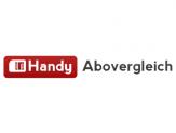 Smart Swiss für CHF 19.95 (CH unlimitiert) + gratis SIM + CHF 55.- Cashback bei handy-abovergleich.ch