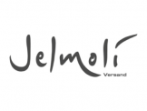 """50% auf """"Wäsche"""" bei Jelmoli"""