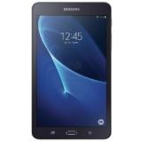 """Samsung Galaxy Tab A 7"""" zum Best Price bei Fust"""