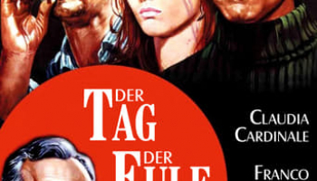 """Mafia-Thriller """"Der Tag der Eule"""" (1968) bei SRF im Gratis-Stream"""
