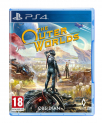 The Outer Worlds Game bei DayDeal (Xbox, PS4)