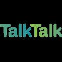 talktalk XMAS PROMO: Swiss Unlimited für CHF 20.-/Mt. statt CHF 40.-/Mt.