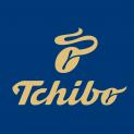Tchibo: 10% auf alles im Online Shop