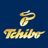 11% auf ausgewählte Artikel im Sale bei Tchibo am Single's Day
