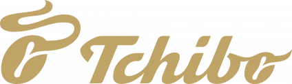 Tchibo: CHF 20.- Rabatt ab MBW 100.- (auch SALE)