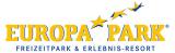 Gratis Eintritt in den Europapark inkl. Catering vom 23.-29. März => Cloudfest 2019