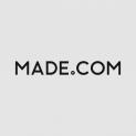 Made.com: CHF 35.- Rabatt ab CHF 350.-