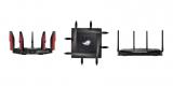 Verpass keinen Headshot: Gaming Router jetzt zu Aktionspreisen bei digitec