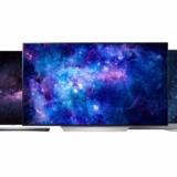 15% Rabatt auf LG-TVs bei digitec, z.B. LG OLED55C6V für CHF 1359.15 statt CHF 1599.-