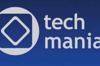 Techmania Gutschein und Rabatt 2018