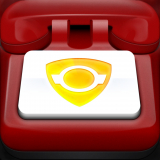 tellows Pro Anrufschutz 75% Rabatt