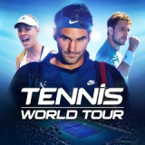 Tennis World Tour: 3 gratis DLCs bei Steam
